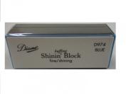 St. Ives Collagen Elastin Facial Moisturiser 300ml & Diane Nail Buffer #D974 Blue