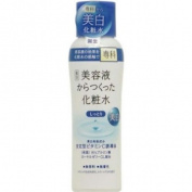 Shiseido FT SENKA Facial Lotion (from Essence) Moisture - 200ml