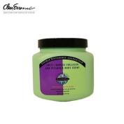 Clear Essence Swiss Complex Collagen w/ Vitamin E Crème 560ml