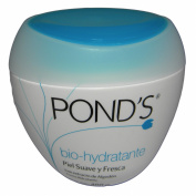 Ponds Bio-Hydratante 400gr