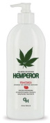 Hemperor PomeShea Pomegranate Moisturiser 530ml
