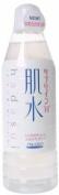 Shiseido Hadasui Facial Lotion Supplement in 14+ 400ml