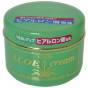 TO-PLAN Aloe Cream wiyh Hyaluronan 120g