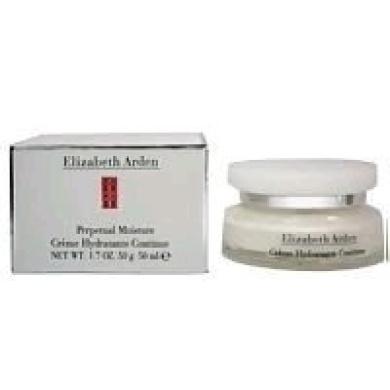 ELIZABETH ARDEN by Elizabeth Arden Elizabeth Arden Perpetual Moisture 50ml