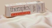 THERAPLEX HYDRO LOTION Size