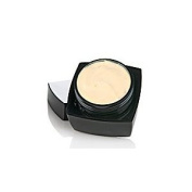 Signature Club A Double Hyaluronic 'An Ounce of Gold' Volumizing DAY Cream SPF 30