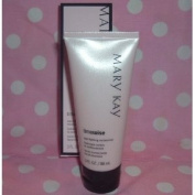 Mary Kay TIMEWISE AGE FIGHTING moisturiser combination to oily skin made 2012 Fresh