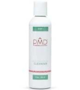 PMD Personal Microderm PMD Advanced Soothing Cleanser - 120ml