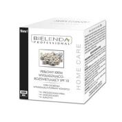 Bielenda Exclusive Pearl Smoothing Brightening Cream - 50ml