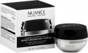 NUANCE by Salma Hayek Moisturising Day Cream
