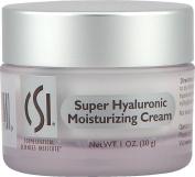 CSI Super Hyaluronic Moisturising Cream -- 30ml