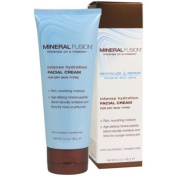 Mineral Fusion Natural Brands Intense Hydration Facial Cream