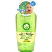 ALOES Lotion Ra 240ml