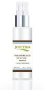 Hyaluronic Acid -100% Pure Facial Concentrate. Extreme Hydration and Anti-Ageing. 2 oz-60 ml