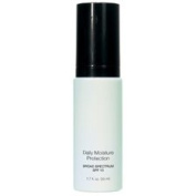 Daily Moisture Protection Broad Spectrum SPF 15