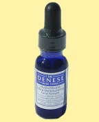 Dr. Denese Hydroshield Ultra Moisturising Facial Serum, 10ml