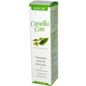 Madre Labs, Camellia Care, EGCG Green Tea Skin Cream plus Resveratrol and Hyaluronic Acid, 1.7 fl oz