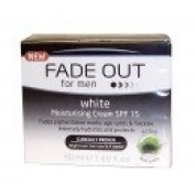 FADE OUT FOR MEN (mens)