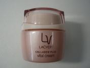 Lacvert LV Collagen Plus Vital Cream 60ml