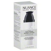 Nuance Salma Hayek AM/PM Anti-Ageing Super Lotion