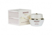 INTENSIVE SPA PERFECTION Eye Restore Mineral Cream 50ml