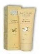 Anna Lotan Liquid Gold Golden Day Cream