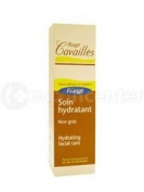 Roge Cavailles Hydrating Facial Care 50ml