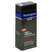 Neutrogena Men Face Moisturiser, Age Fighter, 40ml (40 g)