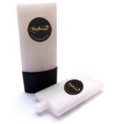 ShaBoom Products Velvet Veil Skin Protectant