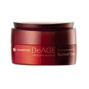 Charmzone DeAge Red-Addition Nutrient Cream 50ml/1.69fl.oz.
