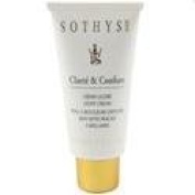 Sothys Paris Clear & Comfort Light Cream