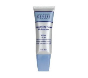 Dr. Denese HydroShield Tinted Moisturiser SPF 15 - Medium 42g/45ml