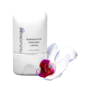 Hydrasource Intensive Creme (Cream) Botanicals plus Hyaluronic Acid for Dry/Mature Skin - 50ml