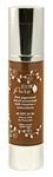 100% Pure Fruit Pigmented Tinted Moisturiser With Spf 20 - Cocoa