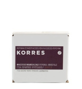 Korres Magnolia SPF 15 Bark Day Cream 40ml
