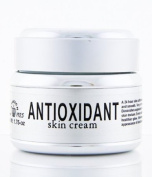 Antioxidant skin cream 50ml