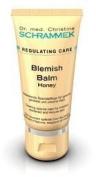 Dr. Schrammek Blemish Balm Honey 15ml