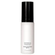 Oil Defence Protection SPF 15 Moisturiser- For Oily/combination Skin