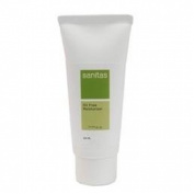 Sanitas Skincare Oil Free Moisturiser 60 ml.