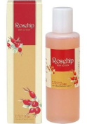 Tree of life Rosehip Face Lotion 250ml