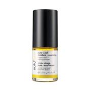 Suki Nourishing Facial Oil 15ml