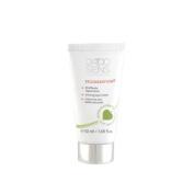 DADO SENS RegenerationE Firming Day Cream 50ml, 1.69oz