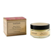 Rose Vetiver Moisturiser 45ml cream by Evan Healy