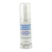Dr. Denese HydroShield Ultra Moisturising Face Serum,.5oz