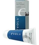 Anti-Ageing Overnight Cream (Depleted or Damaged Skin), 75ml/2.6oz