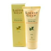 Liquid Gold Cream Gel (60 ml)