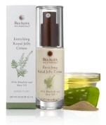 BeeAlive Spa Essentials Enriching Royal Jelly Creme
