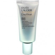 DayWear B.B. Anti-Oxidant Beauty Benefit Creme - BB Cream