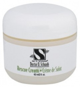 Dr. Schwab Rescue Cream