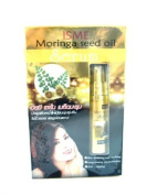 Isme Moringa Seed Oil Serum Anti-ageing Skin Softening, Soothing & Moisturising Best Product From Thailand